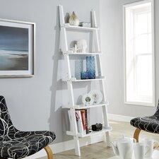 Celeste 189 cm Bookcase