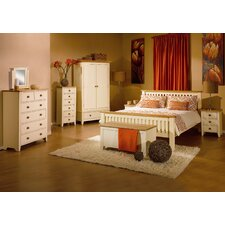Fanshawe Painted Bedroom Collection