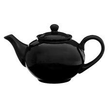 1.3L Dolomite Teapot