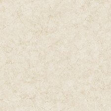 "Textures IV 32.7' x 20.5"" Mini Marble Wallpaper"