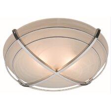 Halcyon 90 CFM Bathroom Fan with Light