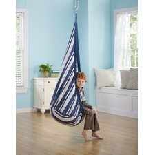 Hanging Kids Novelty Chair