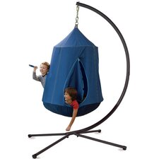 HugglePod® HangOut Special Play Tent