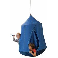 HugglePod® HangOut Play Tent