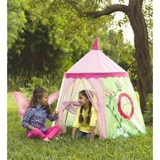 Garden Fairy Play Tent