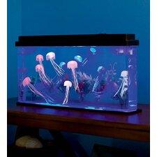 1.8 Gallon Jellyfish Aquarium Kit
