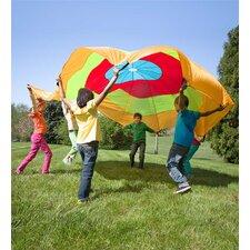 Playchute 6' Parachute