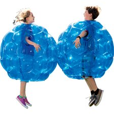 Buddy Bounce Outdoor Play Ball®