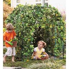 Gardenfort Playhouse