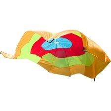 Playchute 12' Parachute