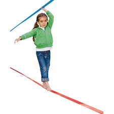 Classic Training Slackline (Set of 2)