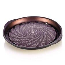 "12"" Non-Stick Korean BBQ Grill Pan"