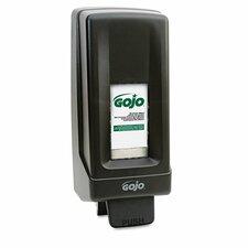 PRO 5000 Hand Soap Dispenser in Black