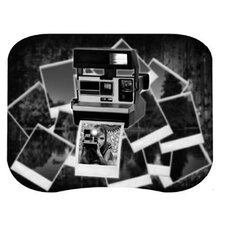 Beat Pad Vintage Cam Multifunction Padded Base