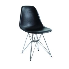 Dining Chair Set (Set of 4)