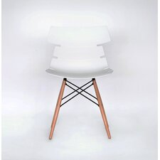 Beat Dining Chair (Set of 4)