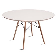 Beat Dining Table