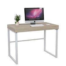 Mit Writing Desk