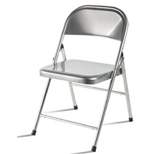 Mod Folding Chair (Set of 4)