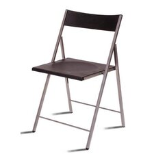 Slim Folding Chair (Set of 6)