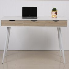Ucla Writing Desk