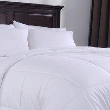 Lightweight Down Alternative Comforter Duvet Insert