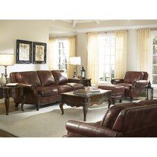 Franciscan Living Room Collection
