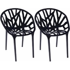 Branch Side Chair (Set of 2)