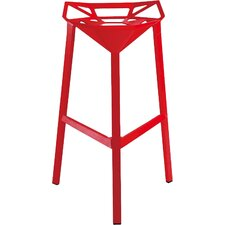 "33"" Bar Stool (Set of 2)"