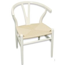W Side Chair
