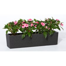 Luzern Rectangle Pot Planter