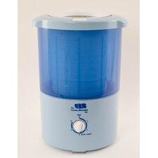 Mini Portable Energy Saving Dryer