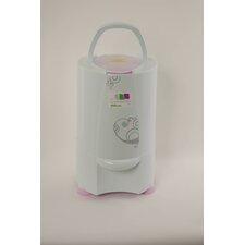 Portable Energy Saving Dryer