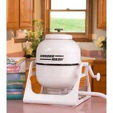 Wonderwash Portable Non-Electric Washer