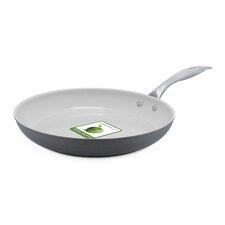 "Classic 11"" Non-Stick Frying Pan"