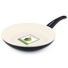 Soft Grip Non-Stick Frying Pan