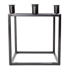 Quad Metal Candelabra