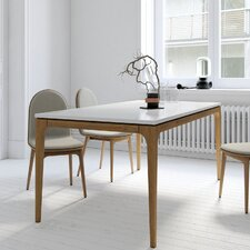 Lars Dining Table