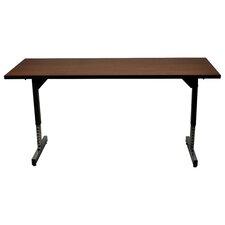 615 Training Table