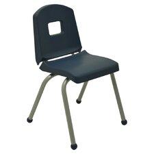 "Creative 12"" Plastic Classroom Chair"