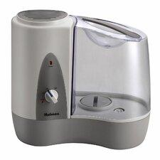 Holmes Filter-Free Warm Mist Humidifier
