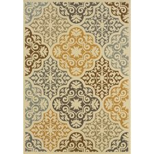 Colton Indoor/Outdoor Area Rug