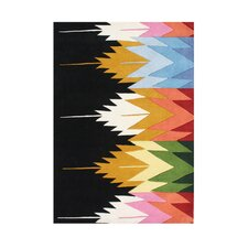 Whitney Hand-Tufted Area Rug