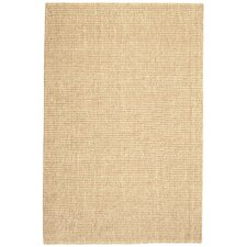 Hereford Hand-Woven Area Rug