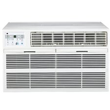 12000 BTU Energy Star Air Conditioner with Remote