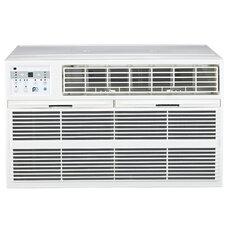 14000 BTU Air Conditioner with Remote