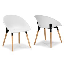 Adia Side Chair (Set of 2)