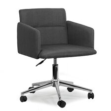 Aila Desk Chair