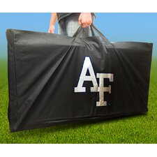 NCAA Cornhole Carrying Case