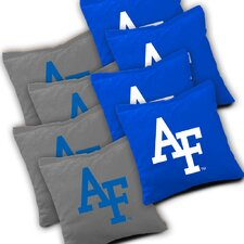 NCAA Cornhole Bag (Set of 8)